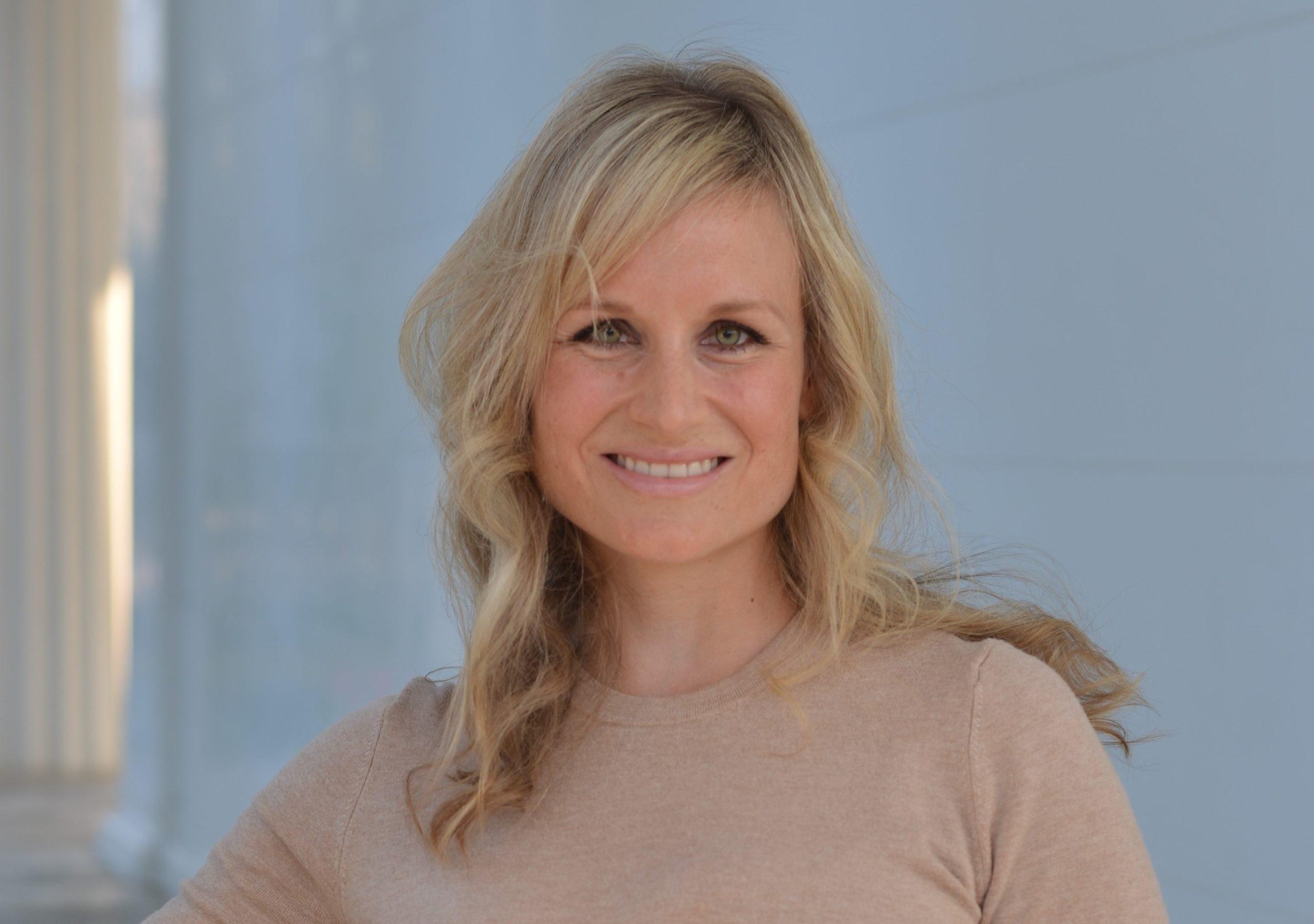 Mag. Dr. Eva Hammertinger LL.M.